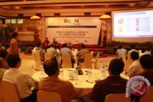 Garuda to Open New Flight from Bali