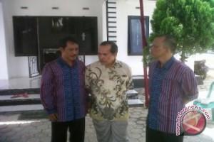 Made TK Pulang Pimpin Antara Bali