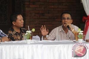 Asosiasi Pengusaha Bali Sampaikan Permasalahan ke PAS