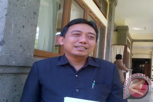 Cagub Bali Tiga Kali Debat di TV