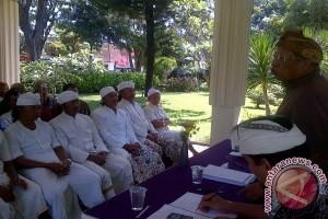 BPK ungkap temuan pengelolaan dana desa Bali