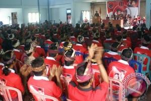 Perlu Terobosan Atasi Ketimpangan Di Bali