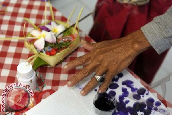 Panwaslu Badung Ingin Libatkan Perempuan dalam Pengawasan Pilkada