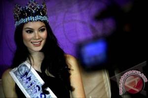 Miss World Diikuti 130 Negara