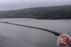 Jalan Tol Untuk APEC