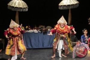 Seni Budaya Daya Tarik Turis Ke Bali