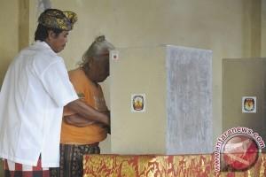 TAPD Bali Setujui Anggaran Pilkada 2018