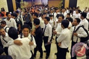 DPRD Buleleng Rancang Peraturan Daerah Ketenagakerjaan