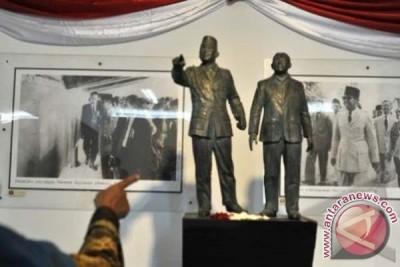 Buleleng Bangun RTH Tampilkan Sejarah Bung Karno