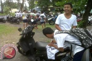 Jembrana Dukung Program Full Day School