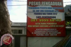 DPRD Buleleng Apresiasi Penanganan Kisruh PPDB