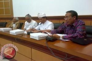 500 Tokoh Hindu Akan Berkonferensi di Bali