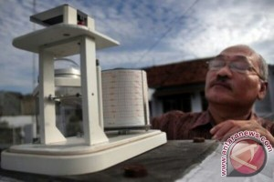 Bandara Bali Tingkatkan Penanganan Penumpang Antisipasi Cuaca