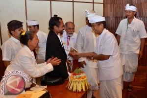 Gubernur Bali: Agama Jangan Terkesan Membuat Ruwet