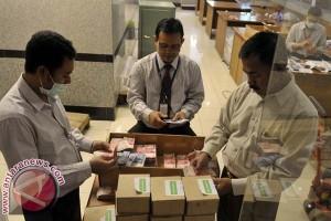BI Bali Batasi Penukaran Uang Rp4,4 Juta