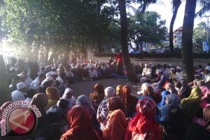 "Seputar Tradisi Sambut ""Tamu"" Ramadhan"