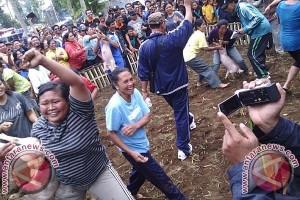Pemkab Badung Gelar Perlombaan Meriahkan Festival Pertanian