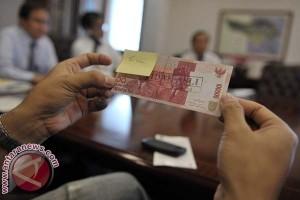 BI Minta Waspadai Uang Palsu Pilkada Buleleng