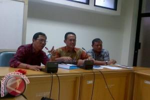Menengok APBD Bali Untuk Kesejahteraan Rakyat