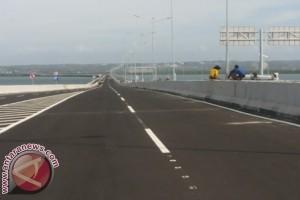 Tarif Jalan Tol Diharapkan Terjangkau
