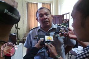 Dishubkominfo Badung Kerahkan 80 Personel Amankan APEC