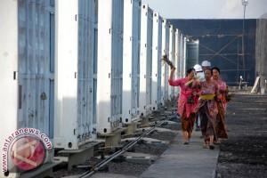 PLN Tambah Kapasitas Pendukung KTT APEC