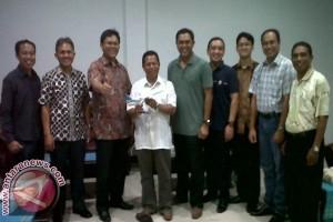 Garuda Indonesia Layani Penerbangan Ke Labuan Bajo
