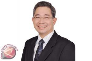 Pengamat Berharap APEC Jamin Dunia Usaha