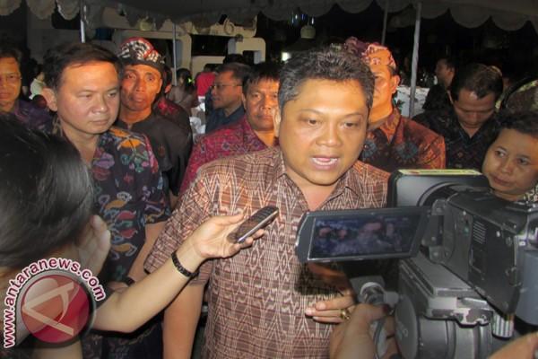 Wali Kota Denpasar: Masyarakat Dukung