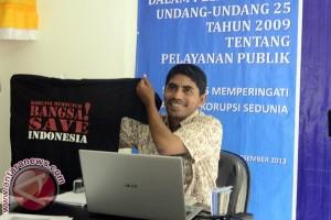 Ombudsman Bali Harap Antara Jadi Jembatan Demokrasi
