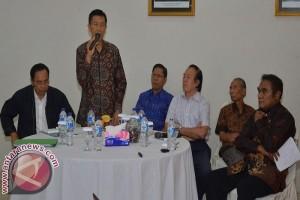 Anggota DPRD Usulkan Pansus RSUD Bali Mandara