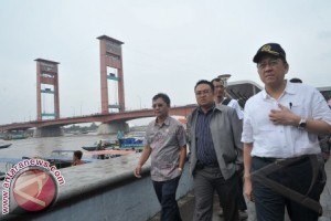 Pemimpin Baru untuk Indonesia Maju