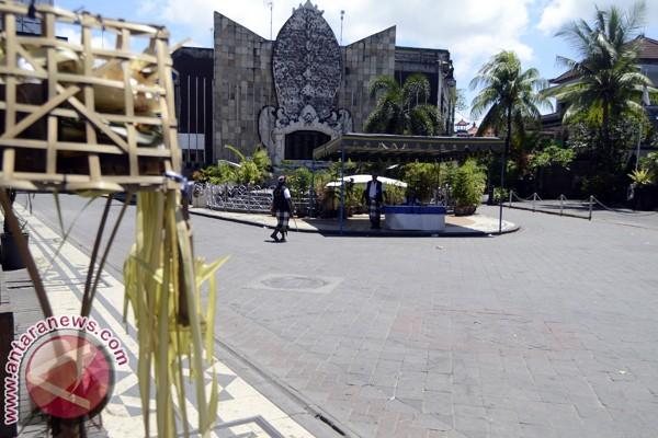 "Indihome ""off"" selama Nyepi di Bali"