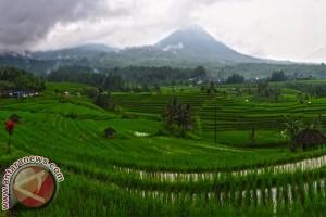 Bali Tujuan Wisata Terbaik Dunia 2017