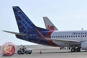 324 Penerbangan Bali Tidak Beroperasi Selama Nyepi