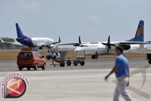 Bandara Ngurah Rai Tambah 283 Penerbangan