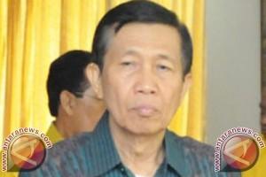 Gubernur Pastika Harapkan Kabupaten Fokus Entaskan Kemiskinan