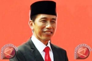 Pengamat Nilai Megawati Hati-hati Majukan Jokowi Capres