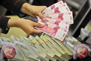 Bank Mantap Tampung Deposito Korporasi Nasional