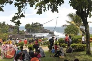 Wisman India Tertarik Destinasi Wisata Spiritual Bali