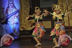 Pemprov Bali Dukung Optimalisasi Pendidikan Hindu