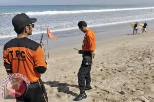BPBD Pantau Dampak Tsunami Chile