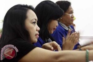 Dinas Pemberdayaan Perempuan Denpasar Sosialisasi Terkait PUG