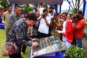 LIPI Tingkatkan Penelitian Kelautan di Indonesia Timur