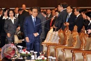 Manado Ibukota Terumbu Karang Dunia