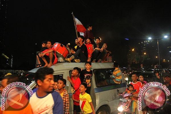 PHBI Denpasar tak adakan takbiran keliling kota