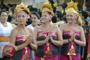 """Sanur Village Festival 2017"" To Boost Spirit Of Unity"