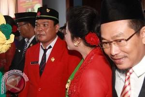 DPRD Badung: Penerima SK Mutasi Palsu Belum Dipindah