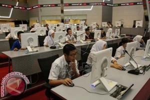 Olimpiade Pasar Modal Wujudkan Investor Muda Kompeten