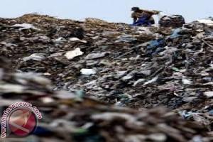 DPRD Bali lakukan sidak